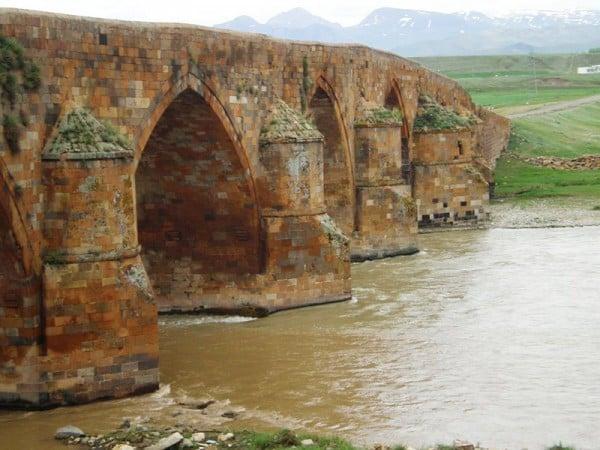 Çobandede Köprüsü