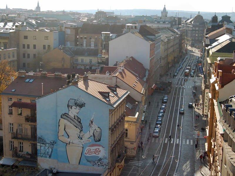 çek cumhuriyeti fotoğrafları