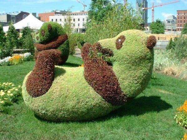 çimden panda