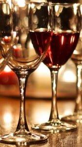 şaraplar 1080x1920