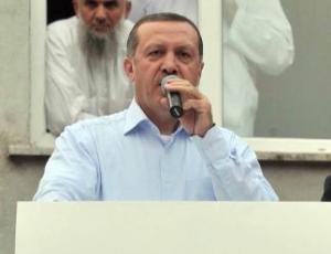 2008 yılının basın fotoğrafları - tc başbakanlık