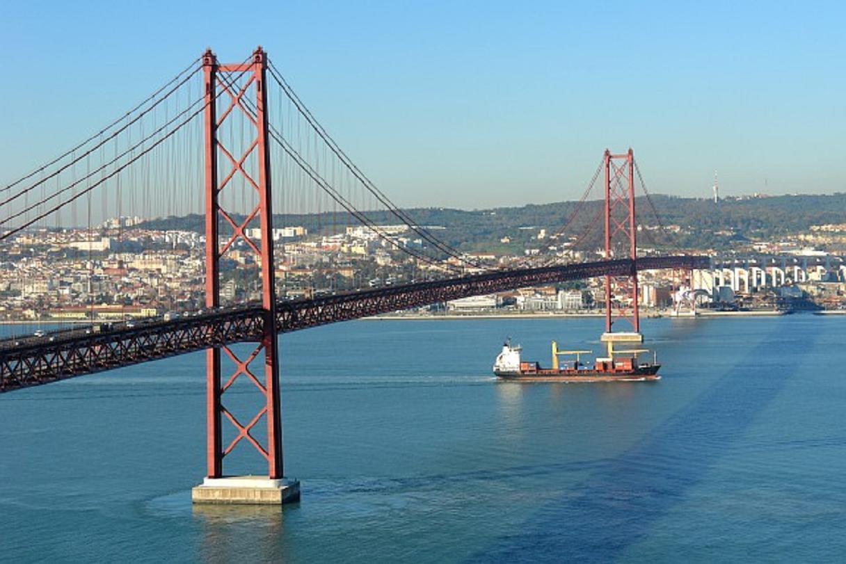 Köprüler-65