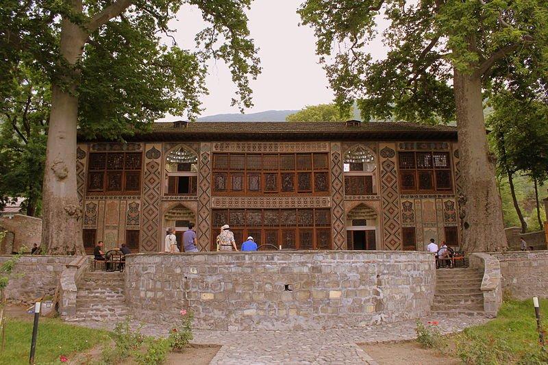 azerbaycan guzellikleri – 9