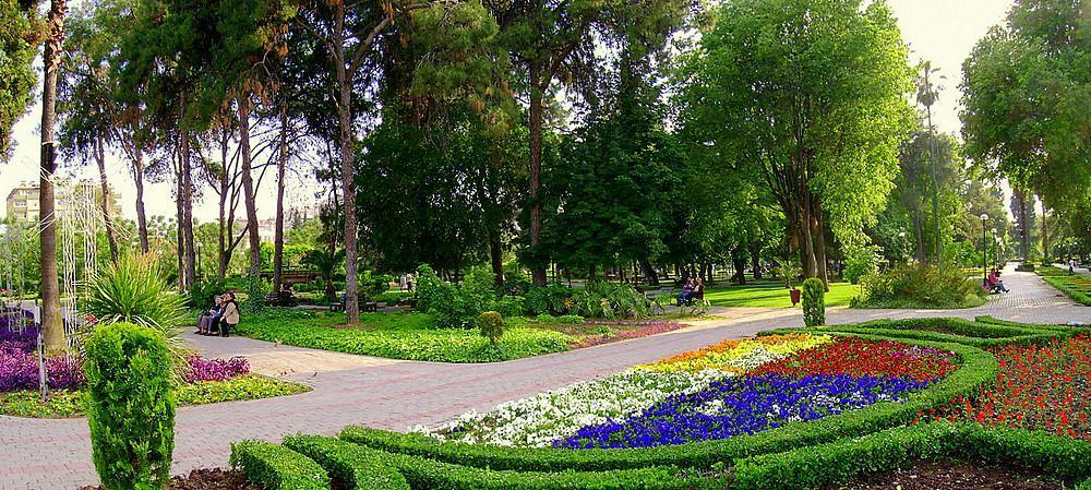 Adana Arka Planları – 2