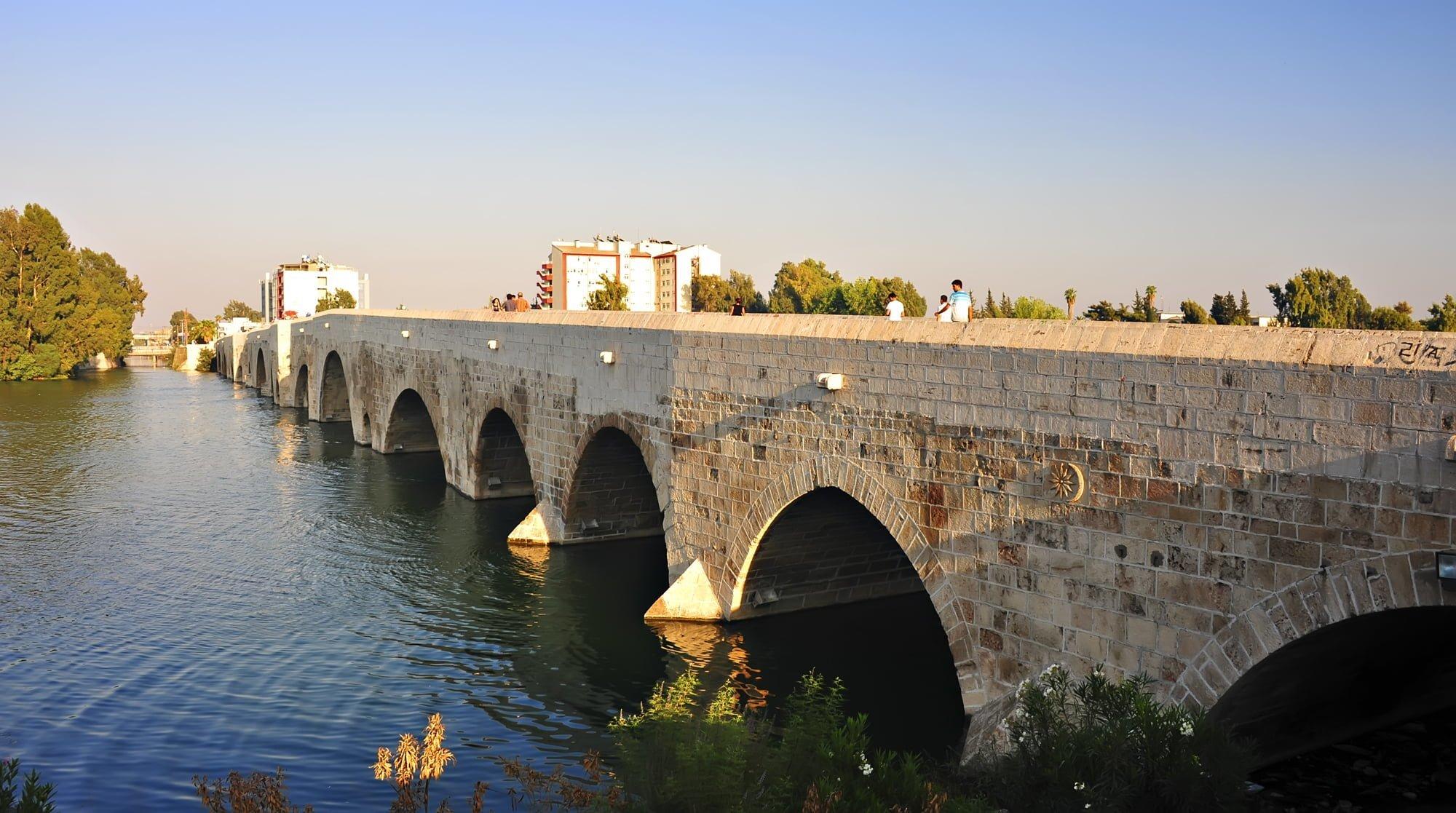 Adana Resimleri – 3