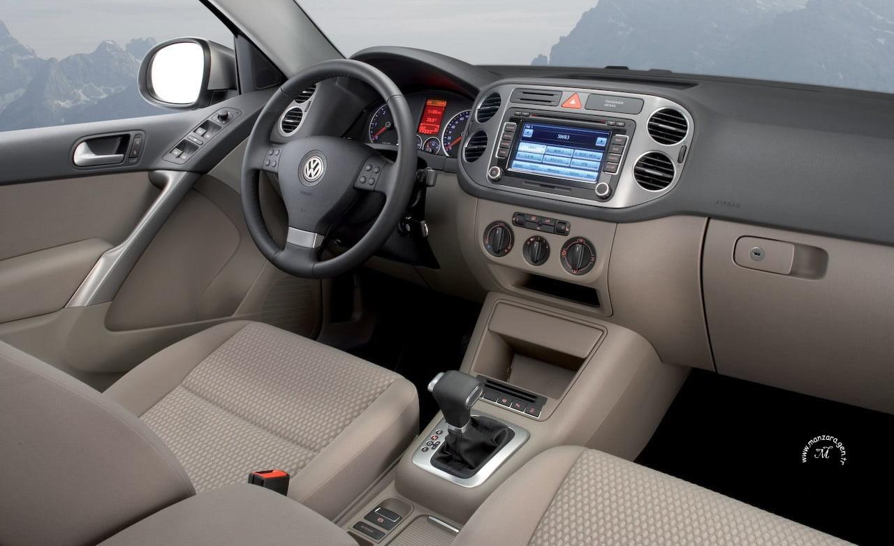 Audi Q3 – 2012 – 3