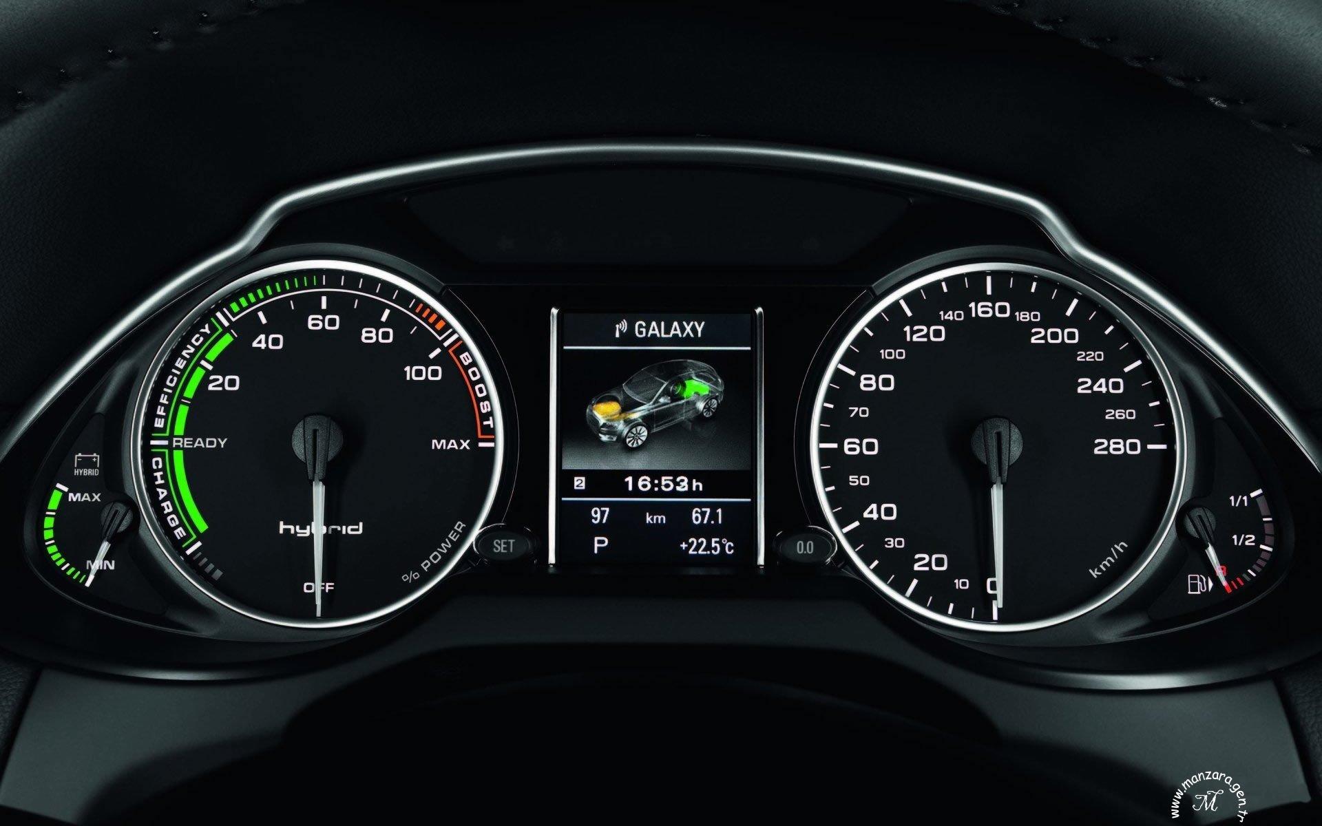 Audi Q5 – 2012 – 4
