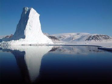 Baffin Körfezi