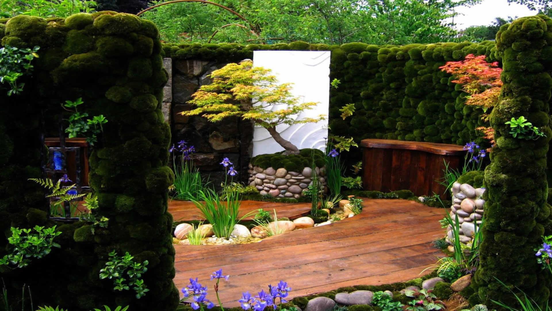 Bahçe-Resimleri-9