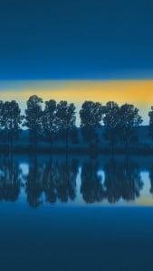 Balıkçı Gölü