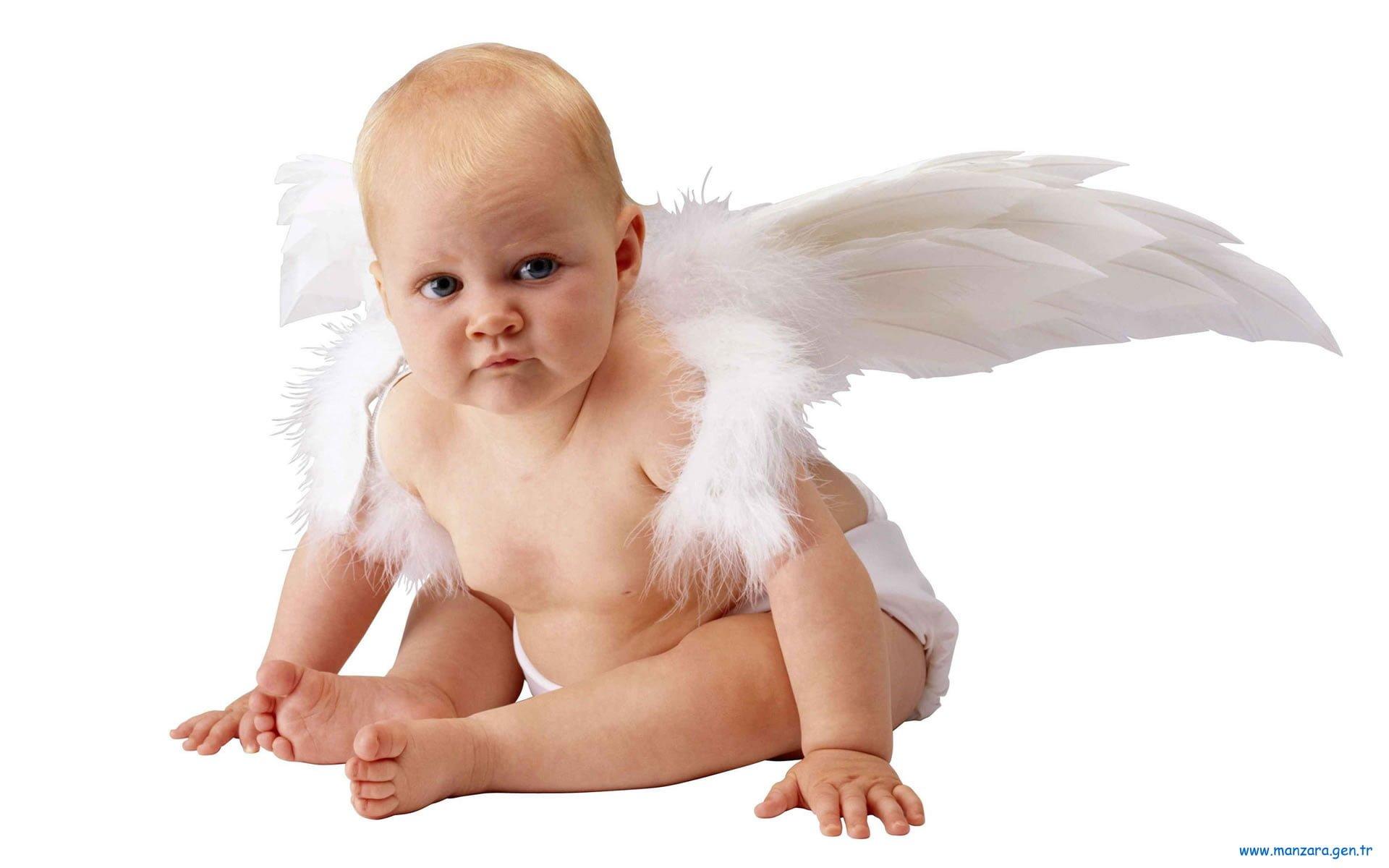 Bebek Resimleri – 3
