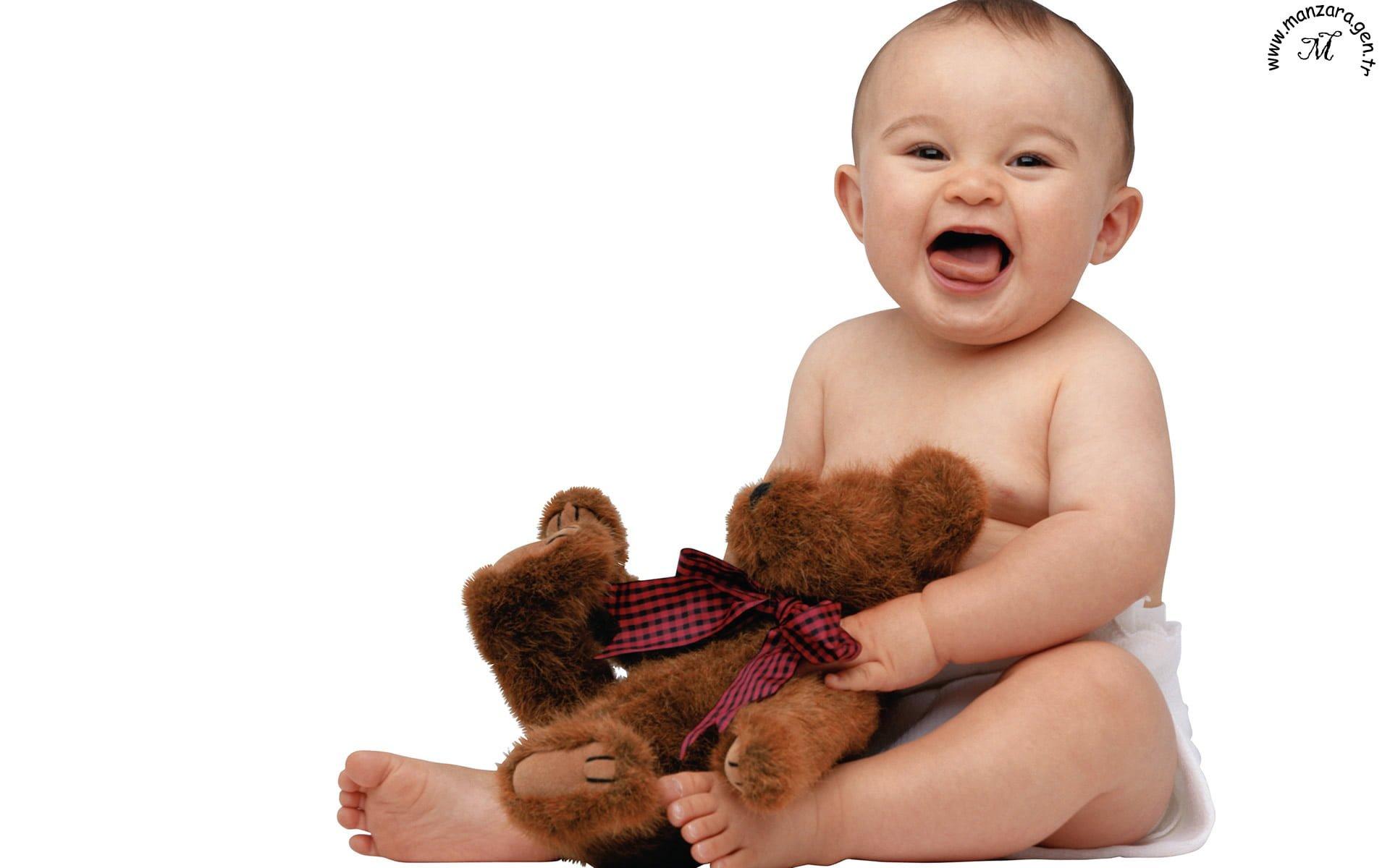 Bebek Resimleri – 4
