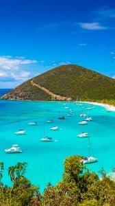 Britanya Virjin Adaları iPhone 6 plus
