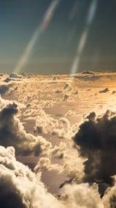 Bulut Manzarası 1080x1920