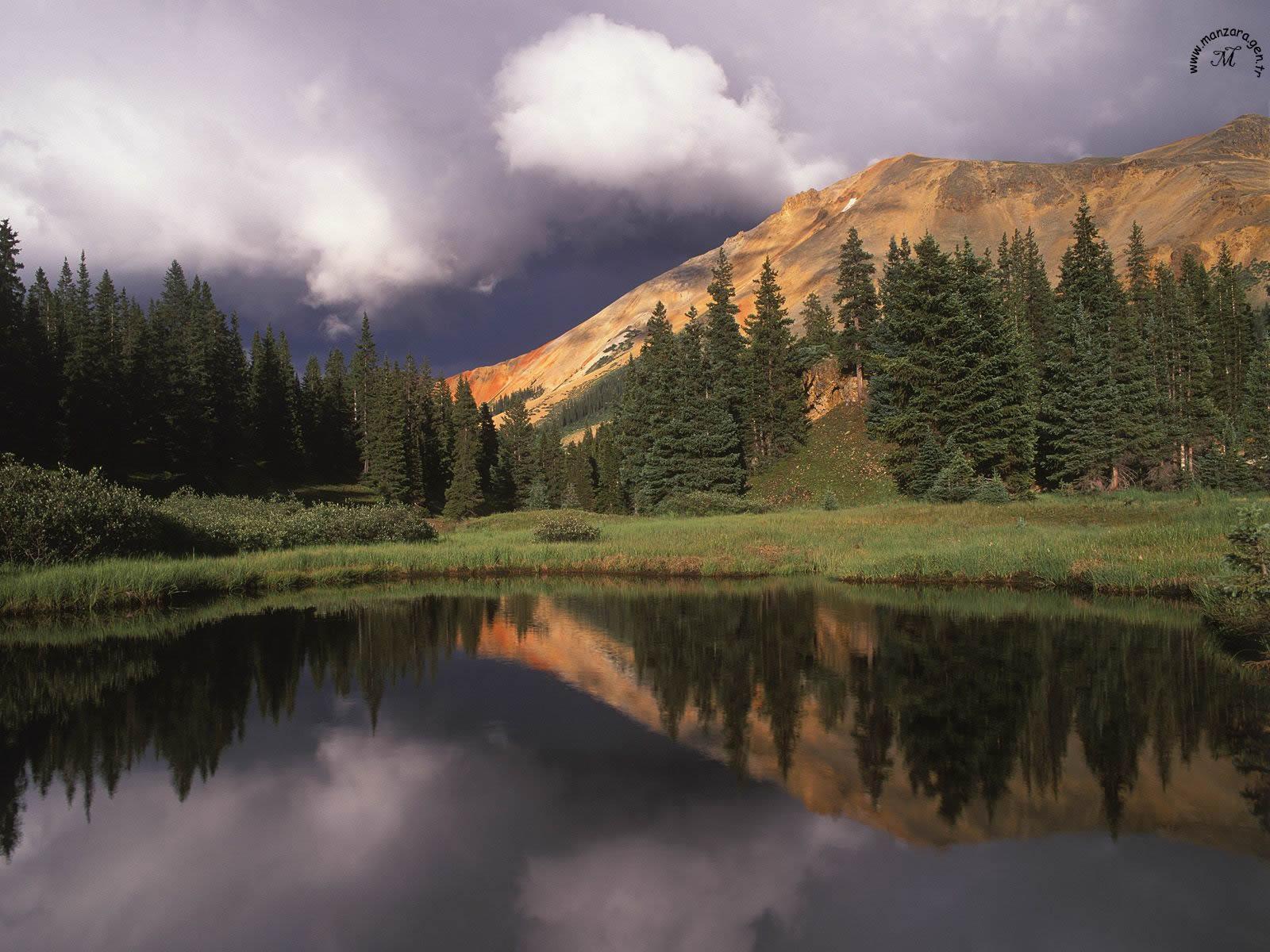 Colorado Fotoğrafları