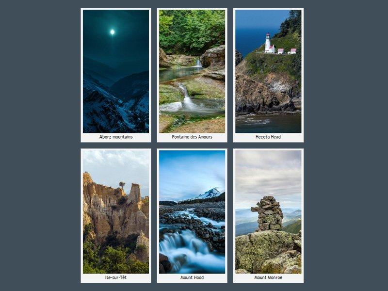 Dünyadan iPhone 6 Plus Resimleri