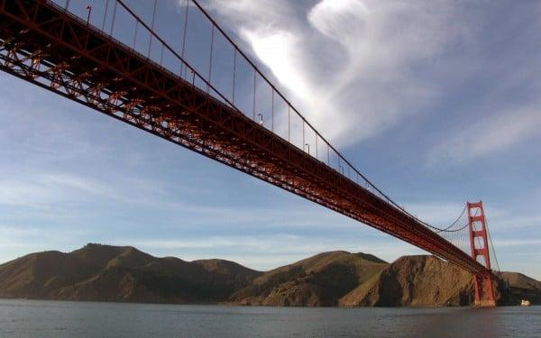 Demir Köprü Resmi