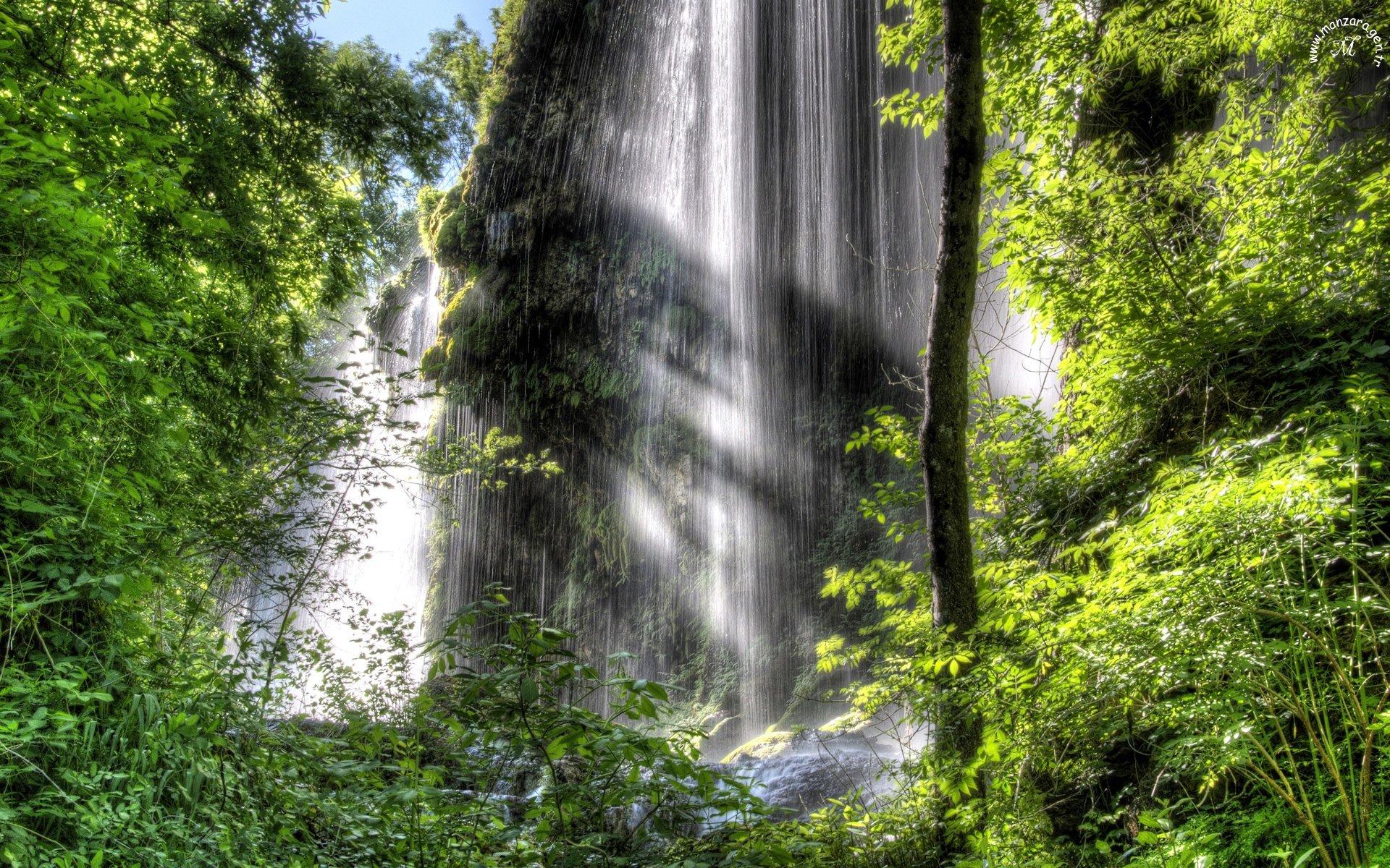 Doğa Fotoğrafları – 4