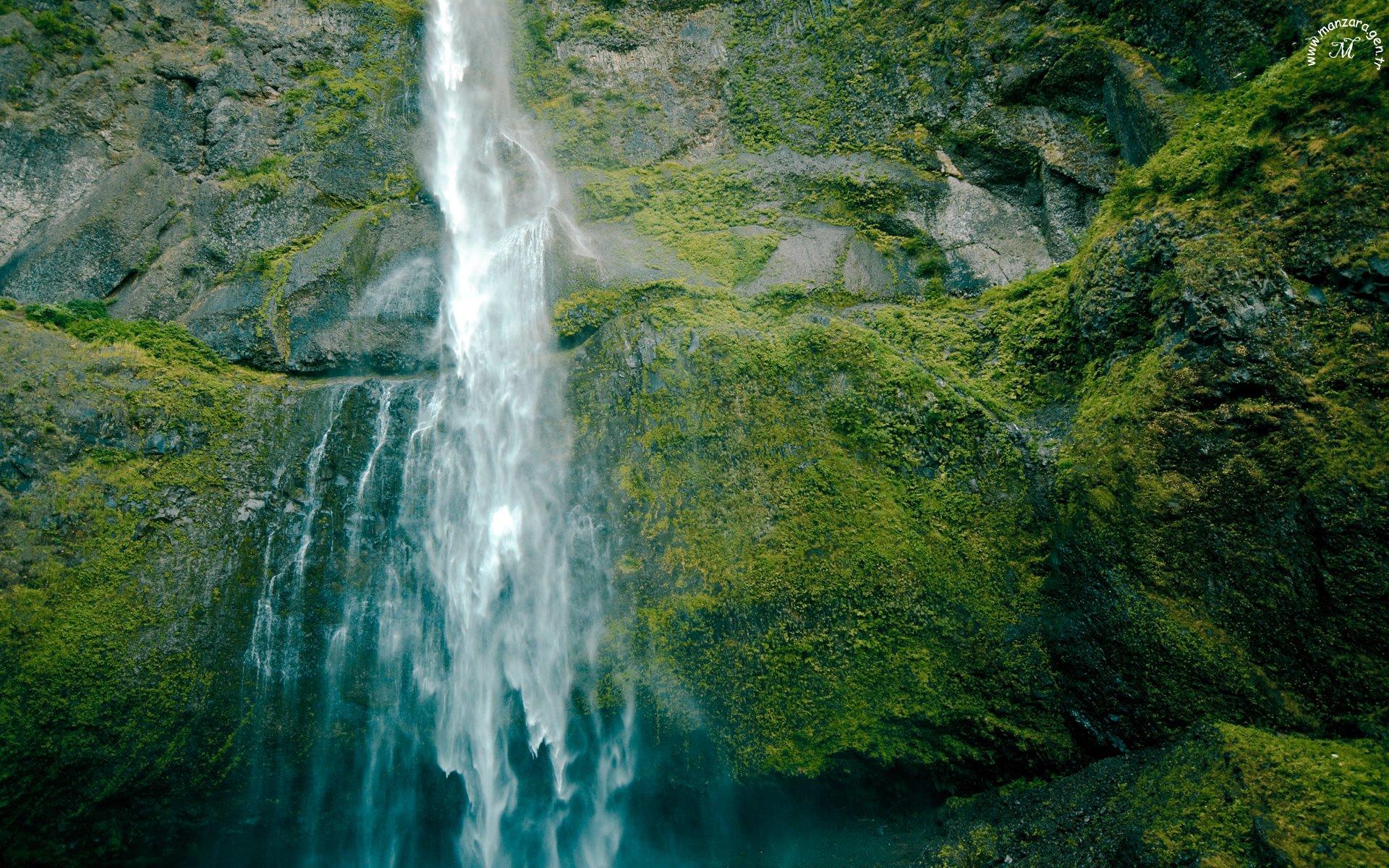 Doğa Manzaraları – 8