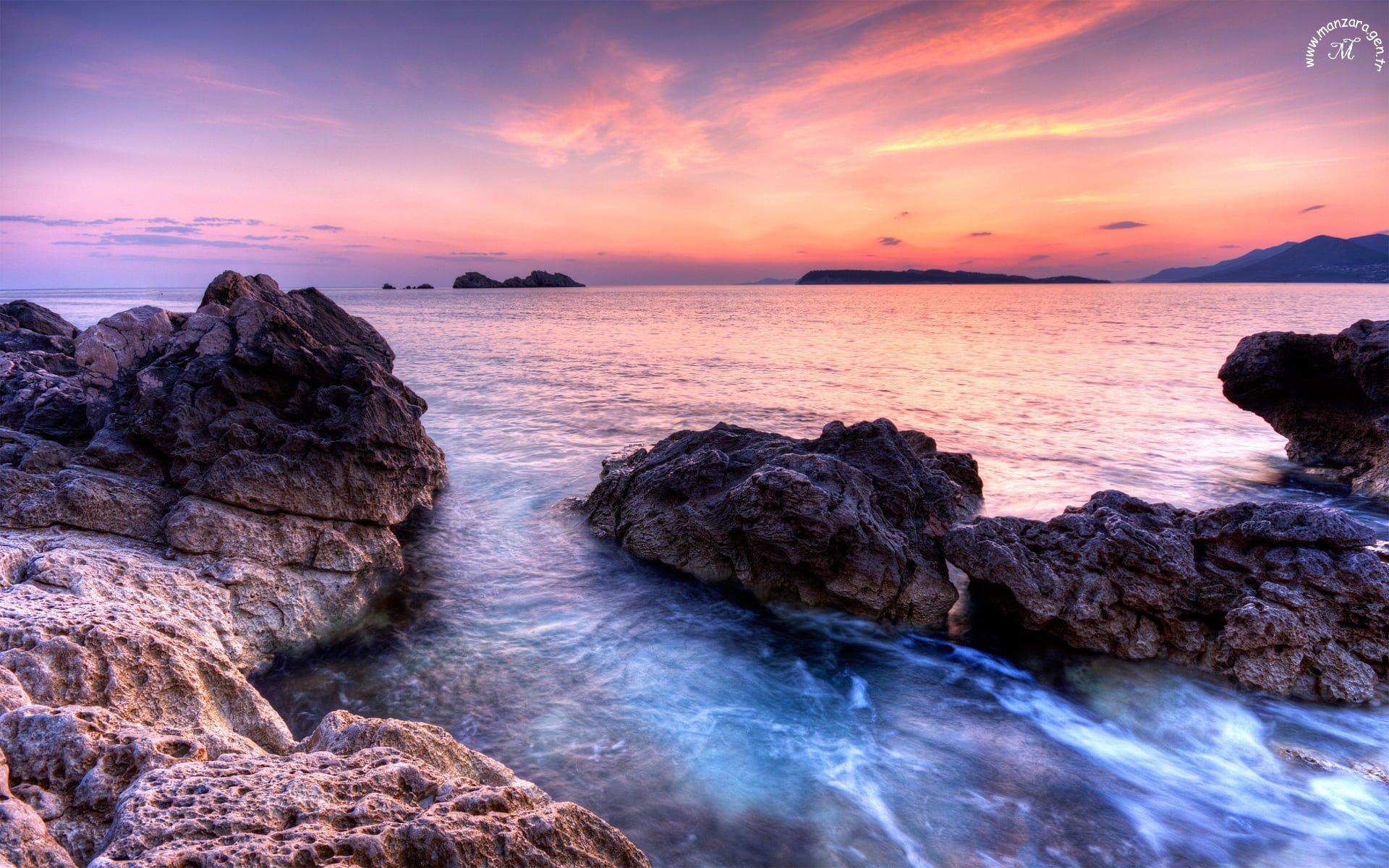 Dubrovnik Fotoğrafları