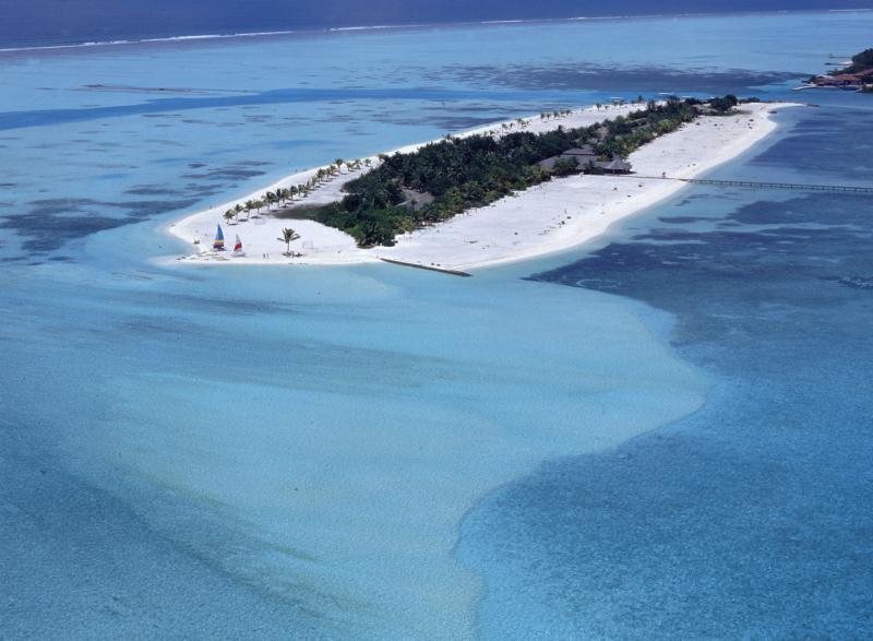 Eşsiz ada