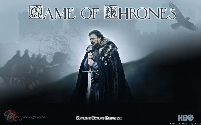 Eddard Stark Arka Planları