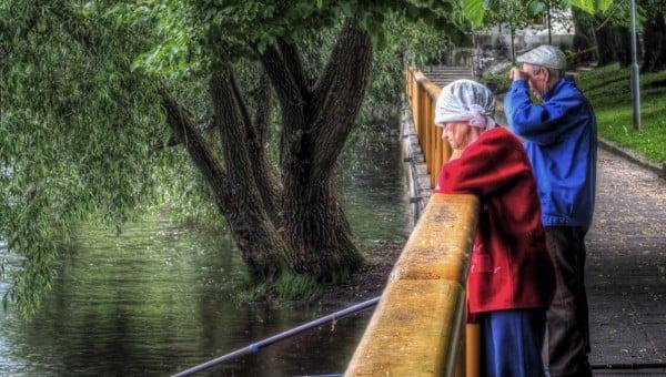 Emajõgi Nehri tartu