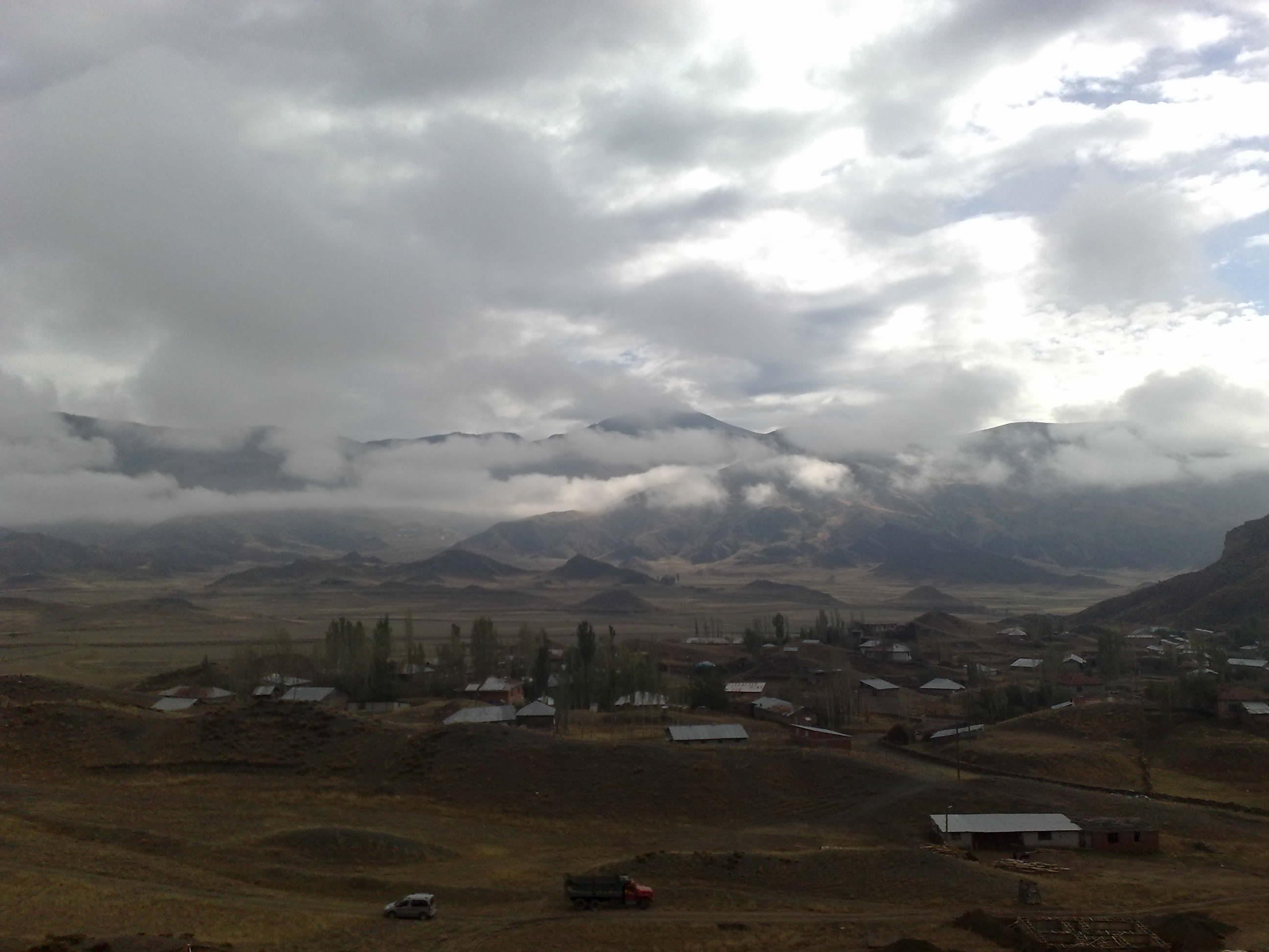 Erzurum Resimleri – 2