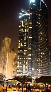 Gökdelen Dubai 1080x1920