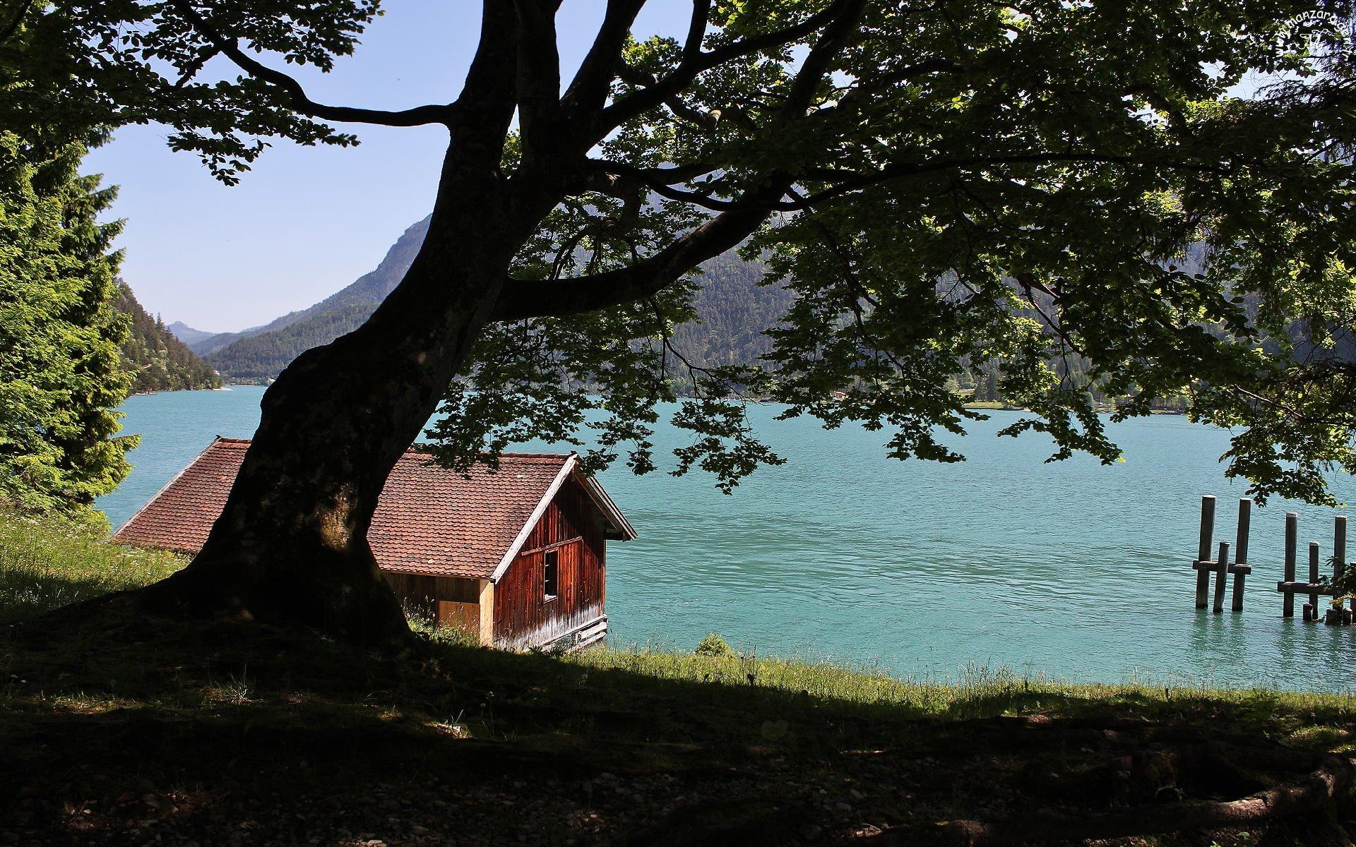 Göl Fotoğrafları – 3