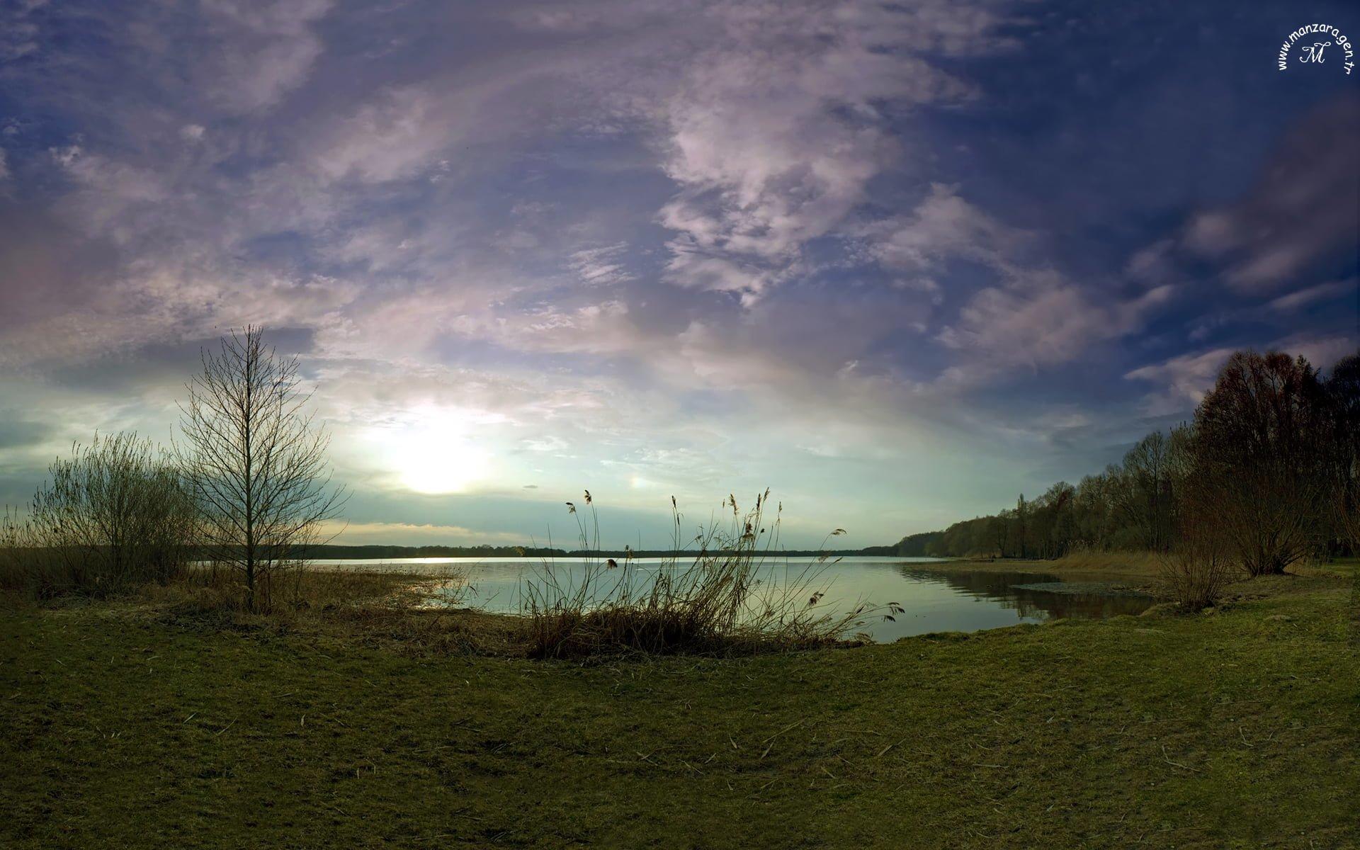 Göl Fotoğrafları – 5