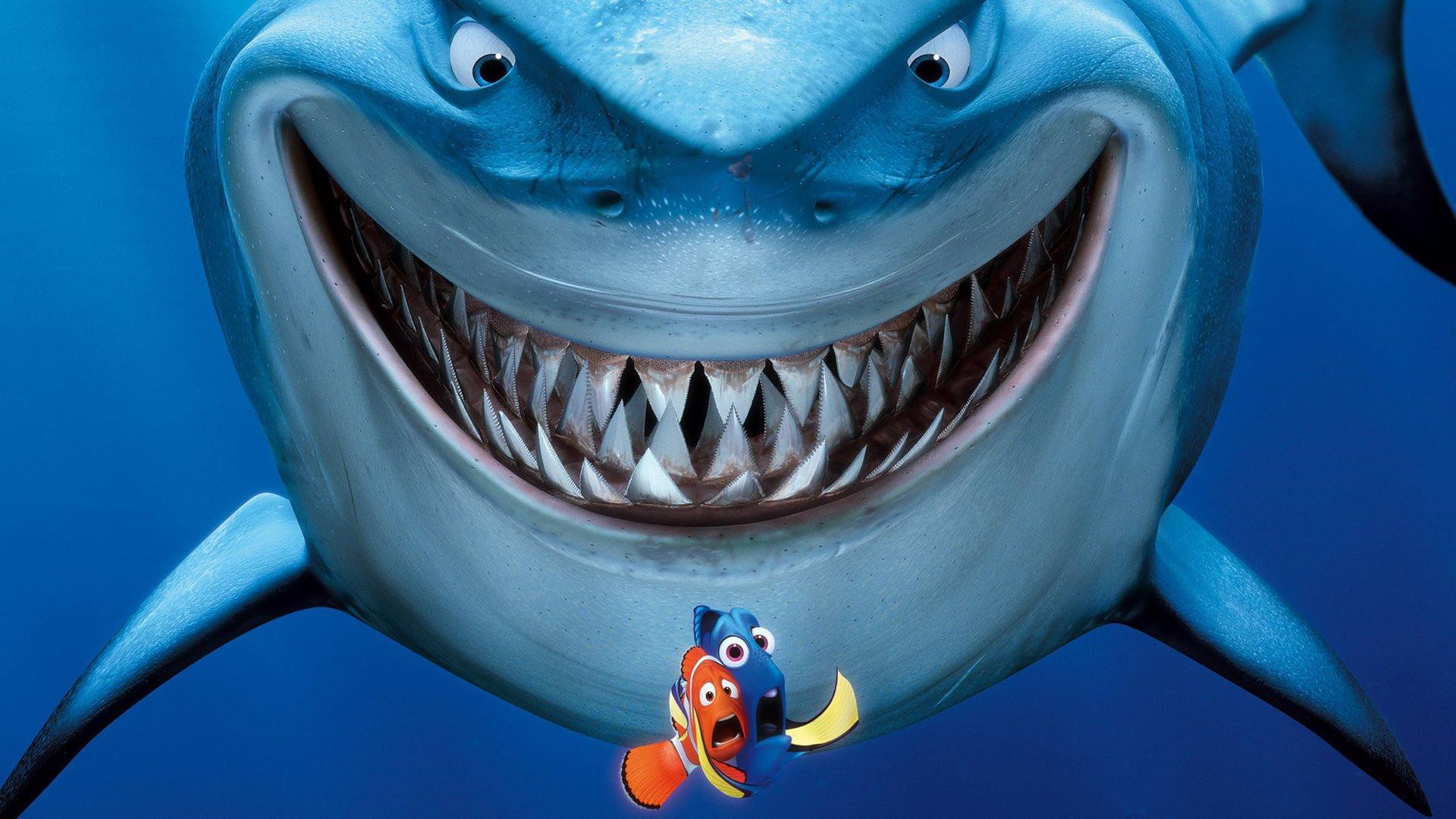 HD Nemo Resmi