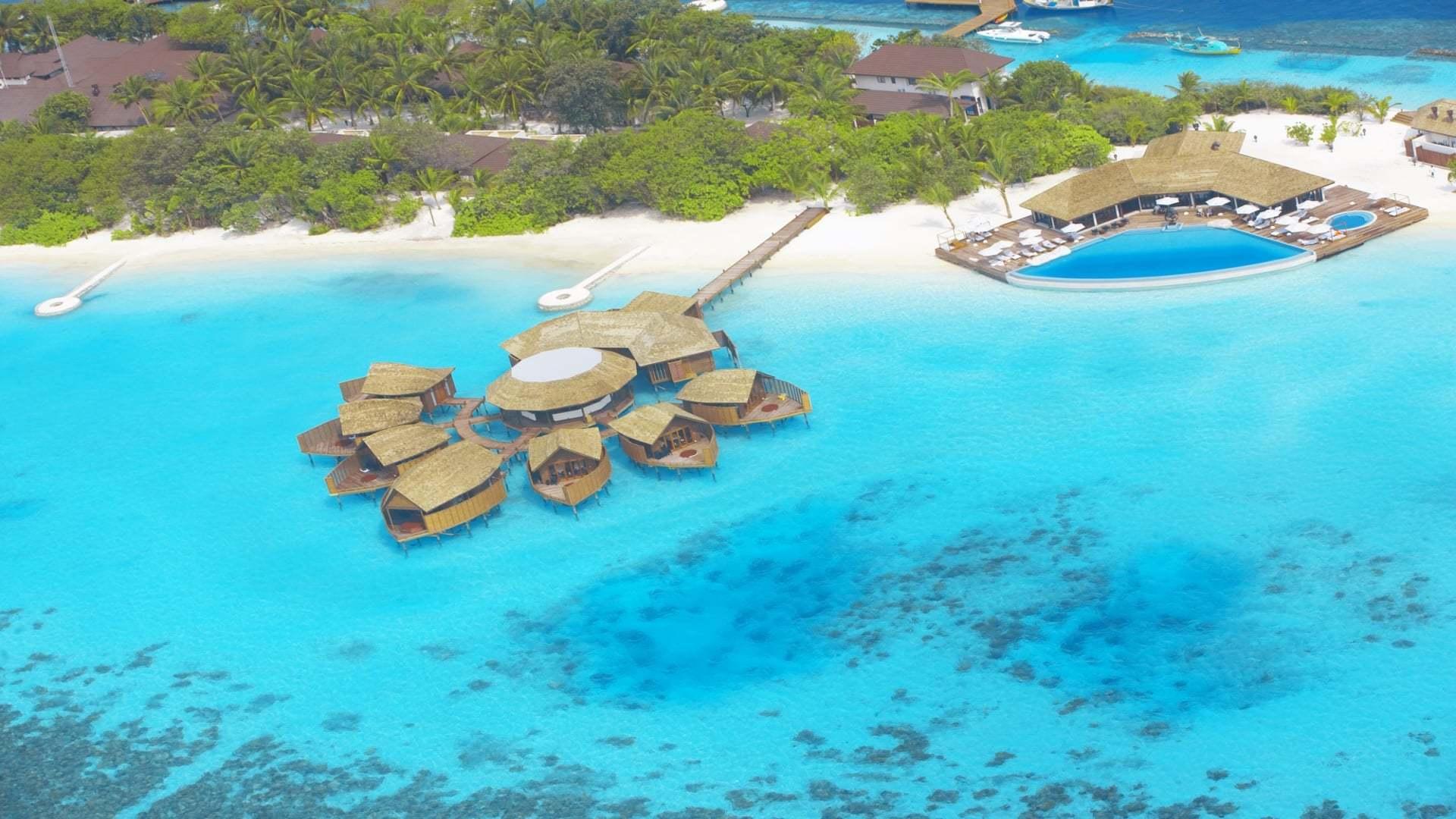 Hawaii Adaları 2