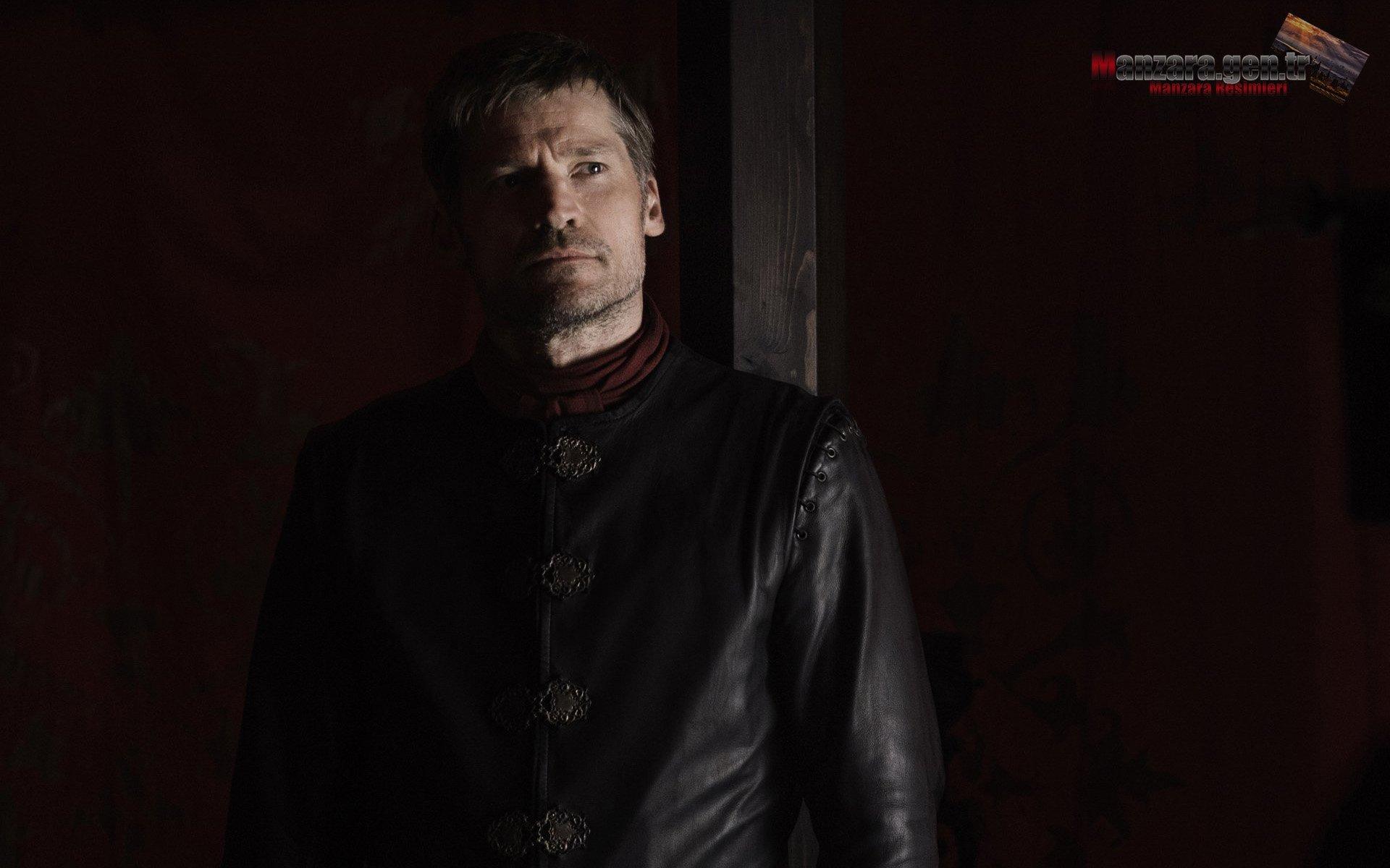 Jaime Lannister Resimleri