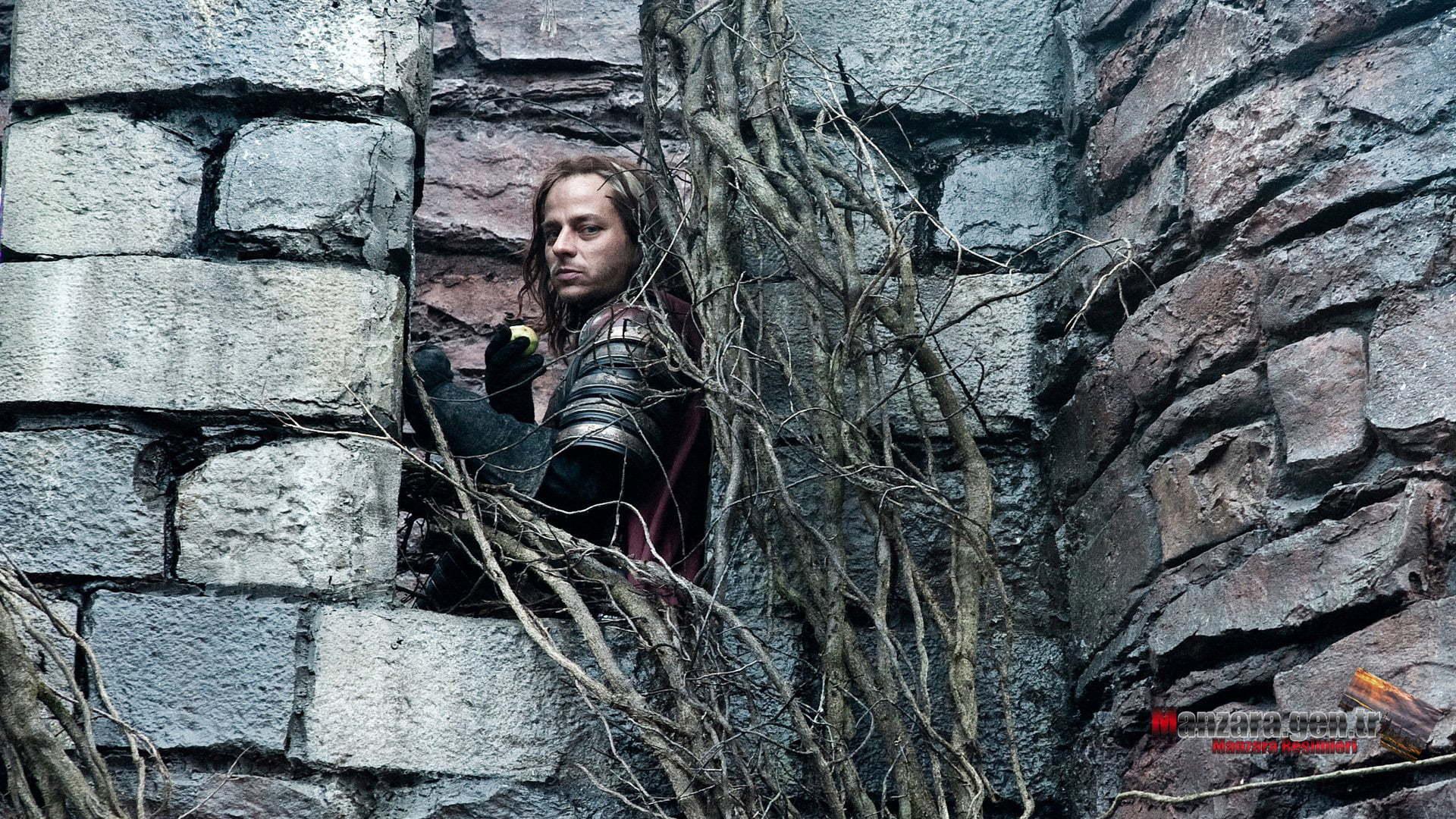 Jaqen H'ghar Duvar Kağıtları