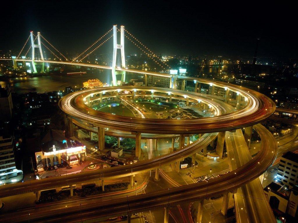 Köprü Fotoğrafları