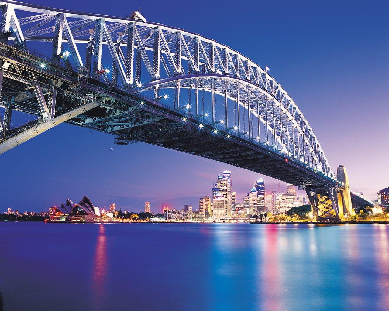 Köprü Resimleri