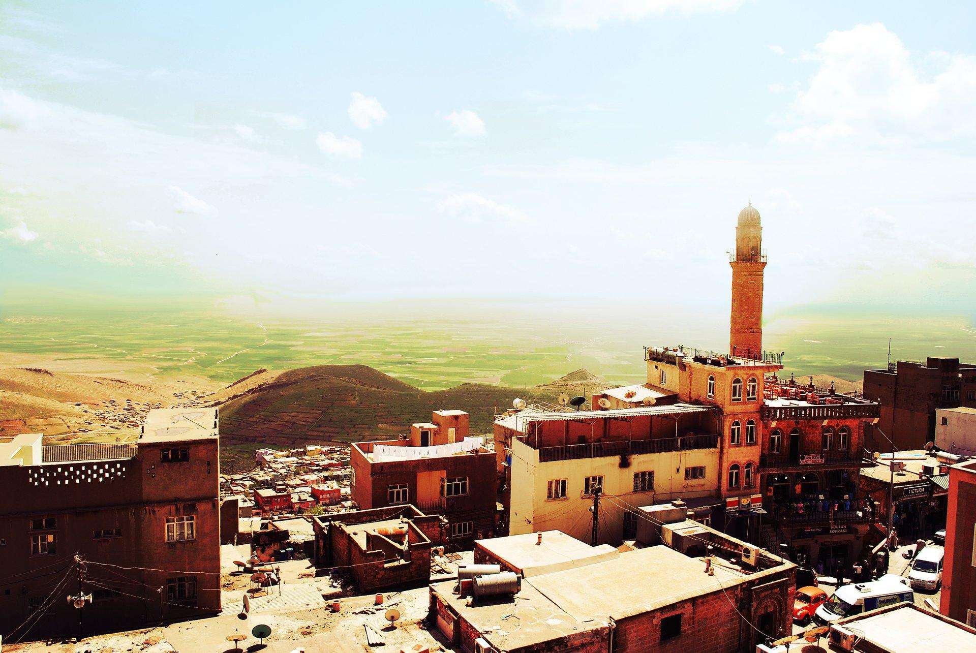 Mardin Resimleri