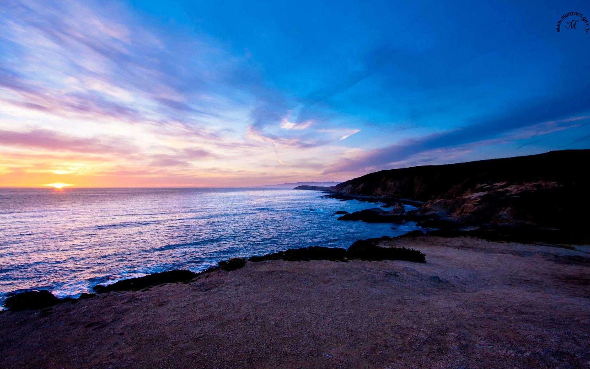 Okyanus Resimleri – 4
