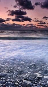 Okyanus Sahili 1080x1920