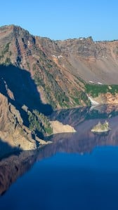 Oregon USA iPhone 6