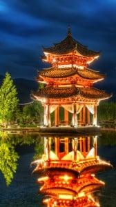 Pagoda 1080x1920