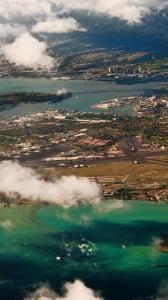 Pearl Harbor 1080x1920