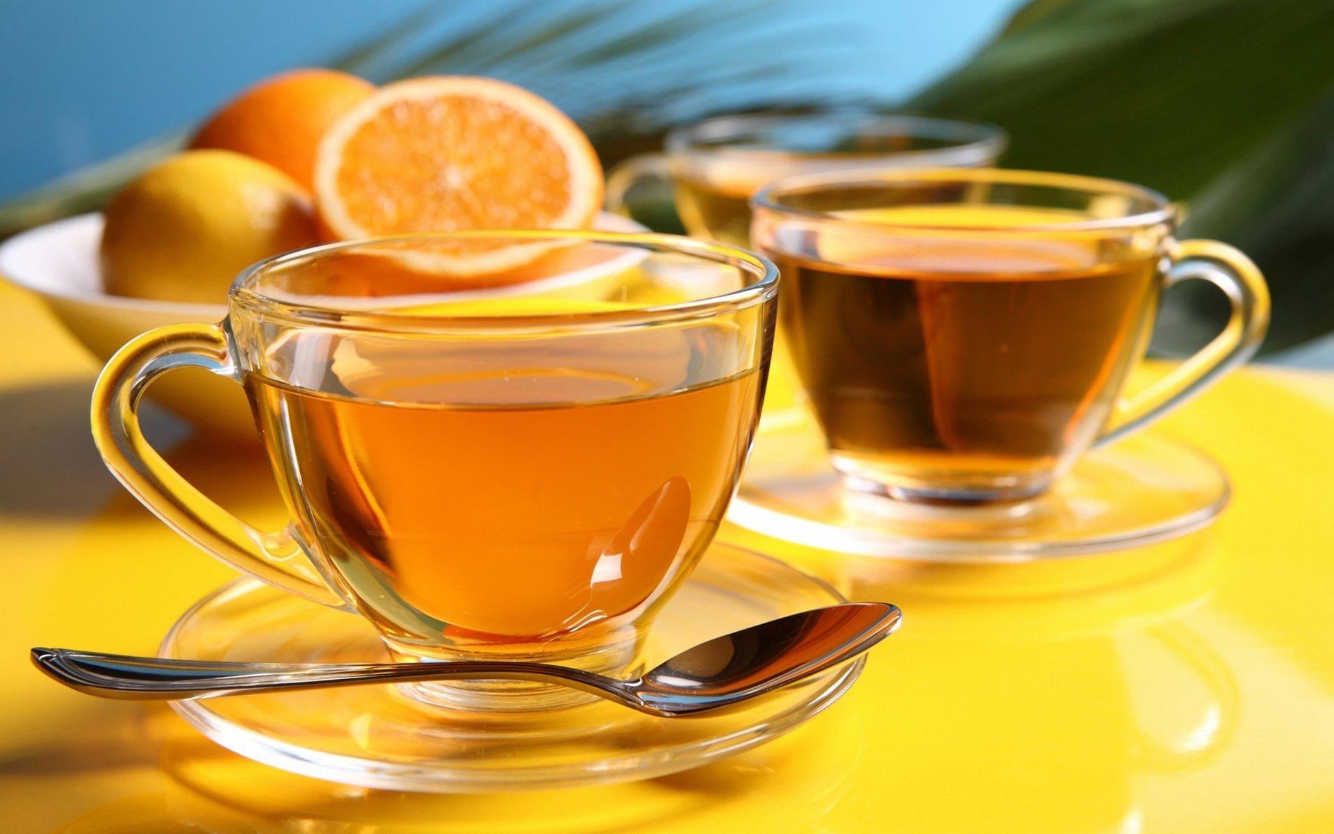 Portakal Resimleri