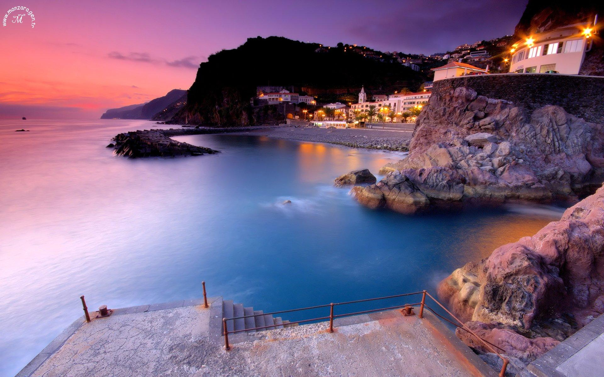 Portekiz Fotoğrafları