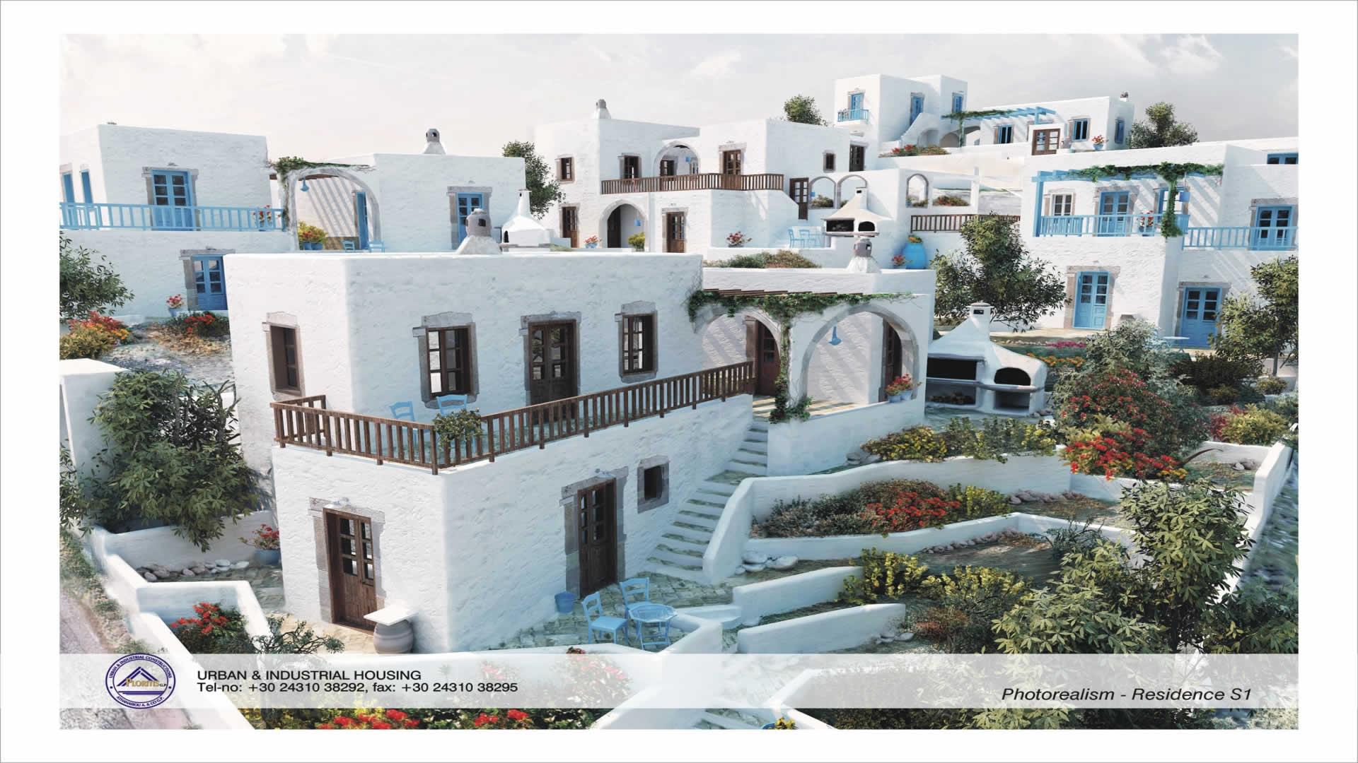 Rodos-adasından-evler