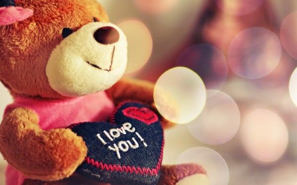 Romantik oyuncak