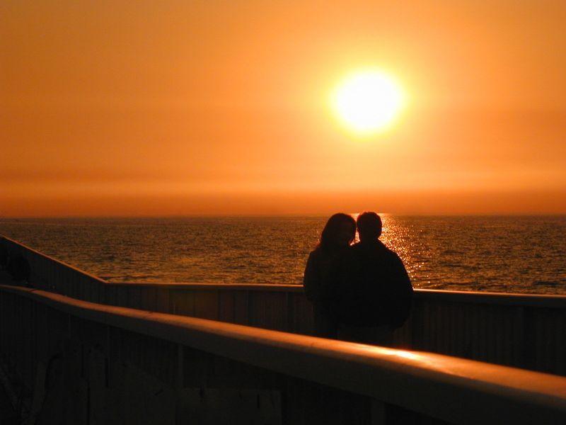 Romantizm..