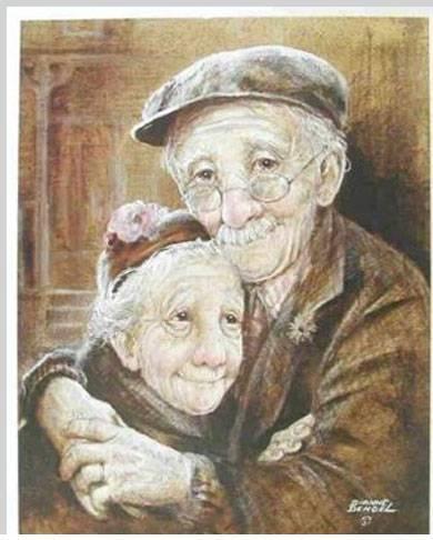 Sevgi budur