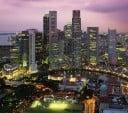 Sony Ericsson Photo (684)